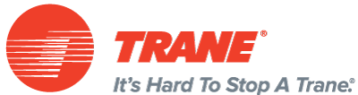 product page advanced air solutions trane logo