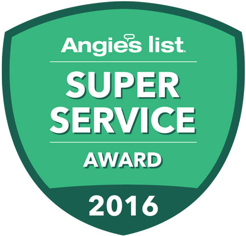 advanced air solutions angie's list awards 2014 2015 2016