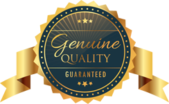 advanced air solutions guarantee of service