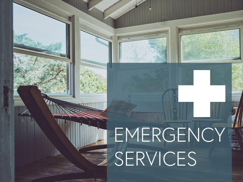 emergency services hvac advanced air solutions slider image