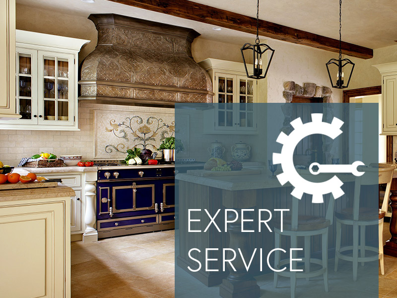 proudly servicing carousel image air conditioning advanced air solutions ohio