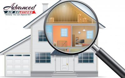 Checking Your HVAC System Before Fall