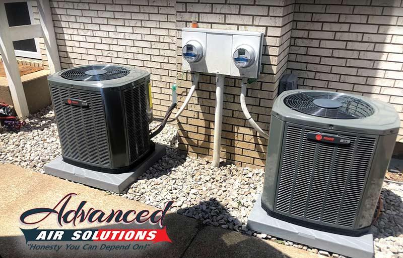 hvac service air conditioning heating home page advanced air solutioins