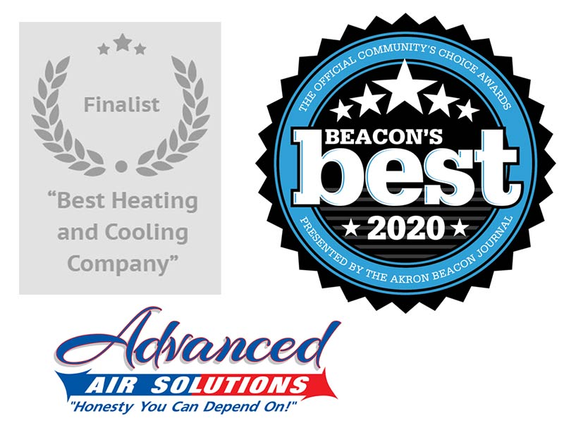 Professional-Services-Beacons-Best-2020-Winners Advanced Air Solutions Heating and Cooling
